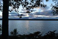 Home for sale: 00 Whitetail, Beaver Island, MI 49720