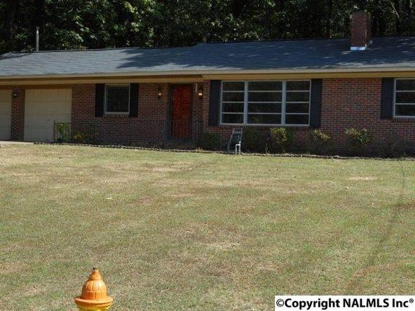 456 Country Club Dr., Gadsden, AL 35901 Photo 26