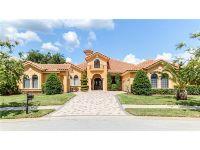 Home for sale: 107 Rosa Bella View, DeBary, FL 32713