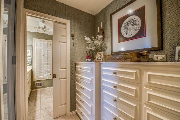 1800 Aberdeen Avenue, Lubbock, TX 79416 Photo 46