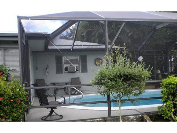 13509 Island Rd., Fort Myers, FL 33905 Photo 23