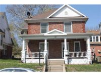 Home for sale: 217 N. 9th St., Atchison, KS 66002
