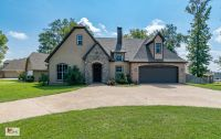 Home for sale: 162 Pegasus, Stonewall, LA 71078