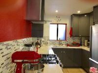 Home for sale: 5700 Whitsett Ave., Valley Village, CA 91607