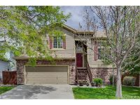 Home for sale: 5237 East 130th Cir., Thornton, CO 80241