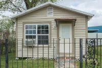 Home for sale: 621 Dupont, Houma, LA 70360