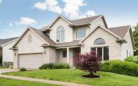 Home for sale: 900 Duck Creek Dr., Iowa City, IA 52246