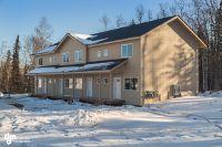 Home for sale: 1799 N. Nina Cir., Wasilla, AK 99654
