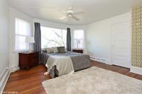 Home for sale: 51 Oak Avenue, Grayslake, IL 60030