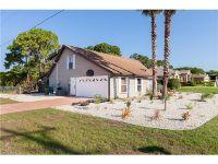 Home for sale: 1928 S.W. 8th Ct., Cape Coral, FL 33991