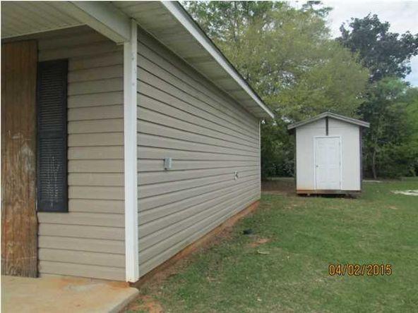 9930 Magnolia Crest Dr., Irvington, AL 36544 Photo 9