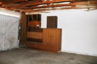 Home for sale: 15854 Newmont Avenue, Lancaster, CA 93535