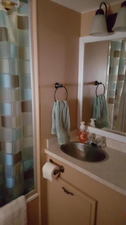 420 E. Palo Verde Ln., Florence, AZ 85132 Photo 7