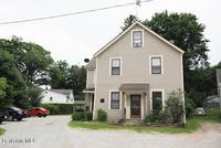 Home for sale: 56,62,68 Housatonic St., Lenox, MA 01240
