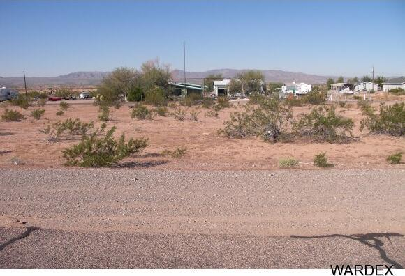 12591 +12585 S. Oatman Hwy., Topock, AZ 86436 Photo 1