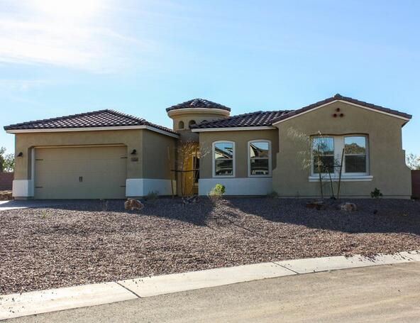 7300 W. Cactus Flower Pass, Marana, AZ 85658 Photo 23