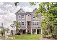 Home for sale: 516 Midland Blvd., Royal Oak, MI 48073