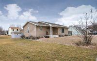 Home for sale: 611 S. Devoe St., Lone Tree, IA 52755