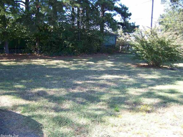 102 Ct. St., Lonoke, AR 72086 Photo 3