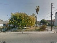 Home for sale: Ct., Visalia, CA 93291