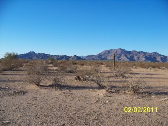 55000 W. la Barranca Dr., Maricopa, AZ 85139 Photo 7
