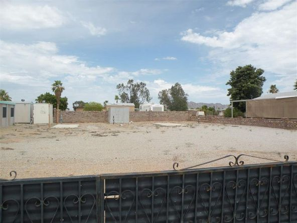 12446 E. 40 St., Yuma, AZ 85367 Photo 6