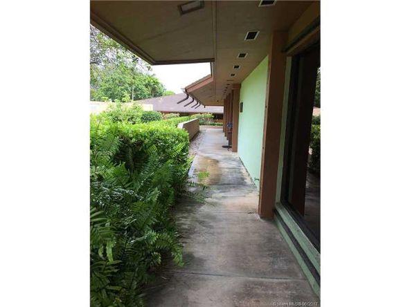 8525 S.W. 92nd St. # 15, Miami, FL 33156 Photo 6