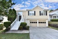 Home for sale: 1125 Winter Park Ln., Norcross, GA 30093