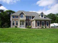 Home for sale: 38 Jewell St., Brunswick, ME 04011