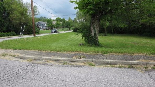 690 Caden Ln., Lexington, KY 40509 Photo 3