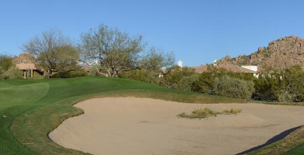 10650 E. Quartz Rock Rd. #30, Scottsdale, AZ 85255 Photo 28