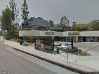 Home for sale: Topanga Canyon Blvd., Woodland Hills, CA 91367
