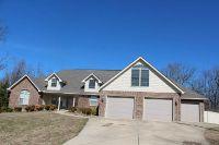 Home for sale: Wildwood, Mountain Home, AR 72653