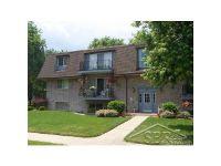 Home for sale: 203 Provincal Ct., Saginaw, MI 48638
