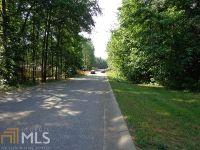 Home for sale: 0 Cannon Creek, Homer, GA 30547