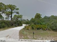 Home for sale: Hallmark, Lake Placid, FL 33852