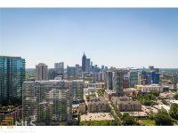Home for sale: 75 14th St., Atlanta, GA 30309