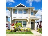 Home for sale: 91-1306 Kaileolea Dr., Ewa Beach, HI 96706