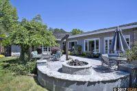 Home for sale: 1391 Rimer Dr., Moraga, CA 94556