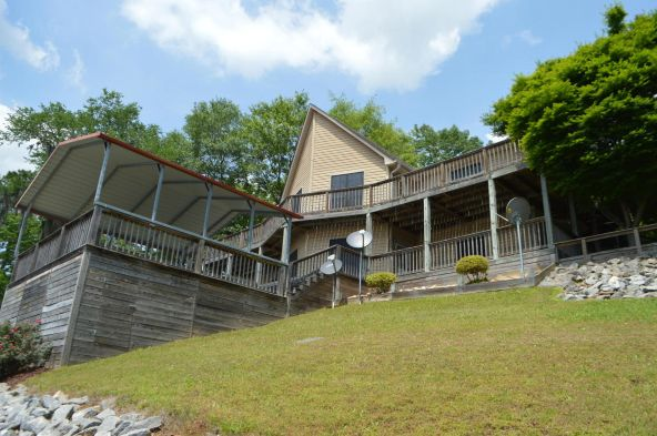 170 Sunset, Tallassee, AL 36078 Photo 15