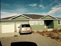 Home for sale: 1680 Hwy. Dr., Arco, ID 83213