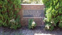 Home for sale: Lot 9 Harbor Point Cir., Hartwell, GA 30643