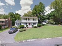 Home for sale: Old Worcester, Framingham, MA 01701
