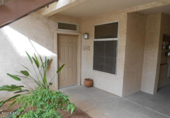 3830 E. Lakewood Parkway, Phoenix, AZ 85048 Photo 50