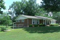 Home for sale: 121 Brookwood Cir. N.E., Arab, AL 35016
