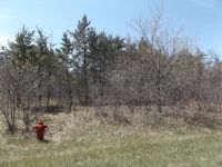 Home for sale: Lot 9 County Rd. A, Crivitz, WI 54114