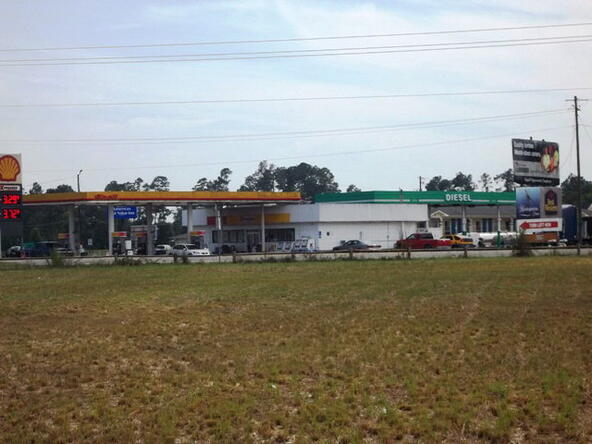 252 Hwy. 84, Monroeville, AL 36460 Photo 24