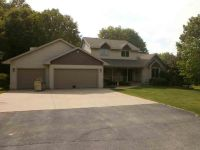 Home for sale: N6174 Colleneen Ct., Manawa, WI 54949