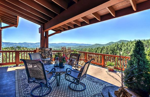 1025 S. High Valley Ranch Rd., Prescott, AZ 86303 Photo 46
