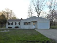 Home for sale: 15 Henderson Dr., Warsaw, IN 46580
